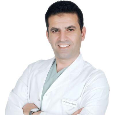 dr demir